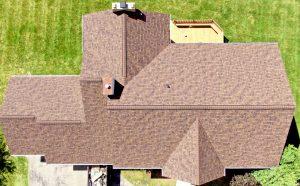 Affordable Roofers near me in Michigan, near Fenton MI