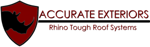 Accurate-Exteriors Roofing Contractor Genesee County & Lapeer County Roofers