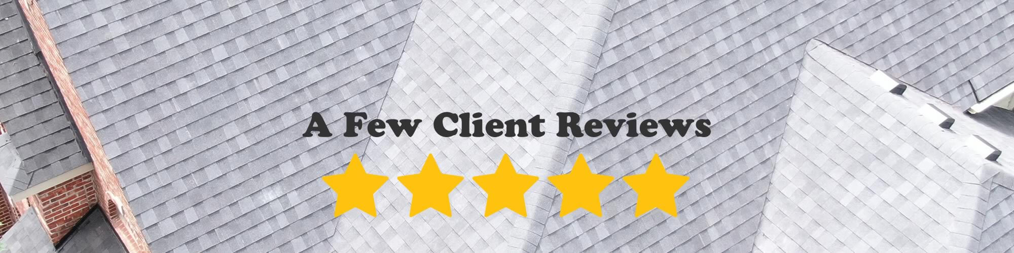 Best Reviewed Roofing Contractor Grand Blanc, Davison, Flint Michigan