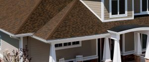 Roofing Contractor Genesee County & Lapeer County Roofers