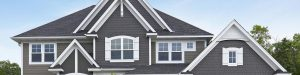 Roofing Contractor Grand Blanc