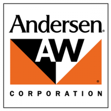 Anderson replacement windows in Grand Blanc MI
